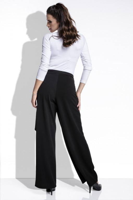 Eleganckie spodnie I205