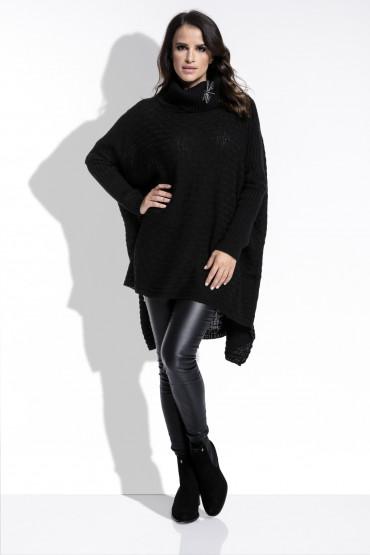 Sweter I213