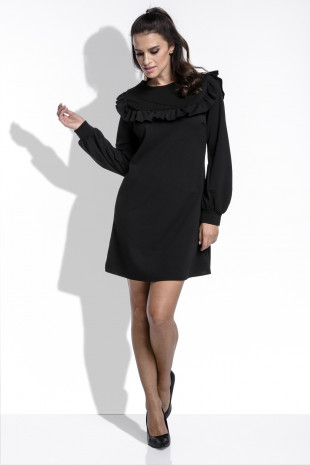 Sukienka I216