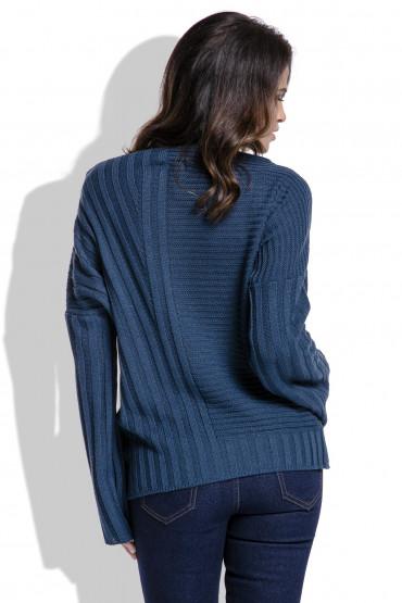 Sweter I212