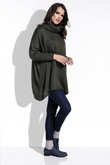 Sweter I217