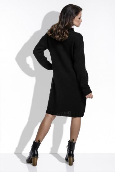 Sukienka I215
