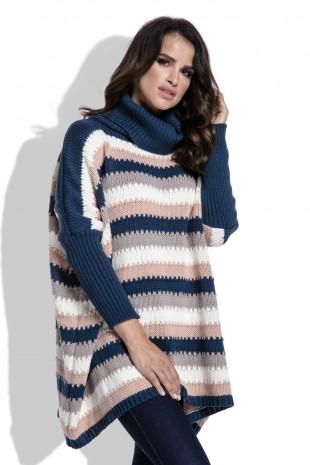 Sweater I211