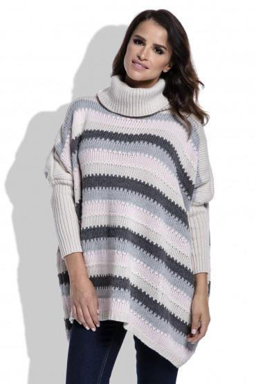 Sweter I211