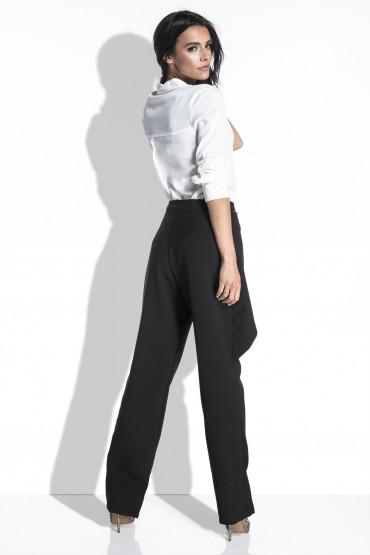 Spodnie F451