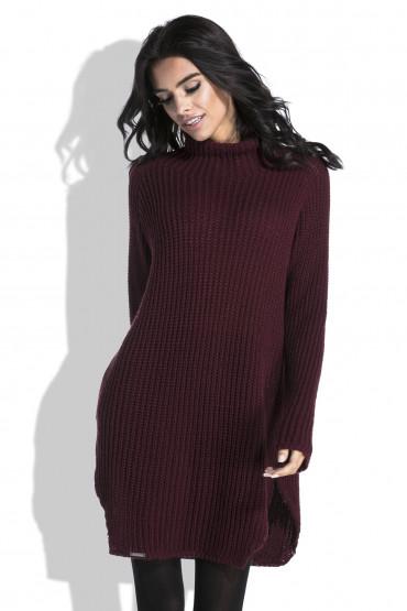 Sweter F453