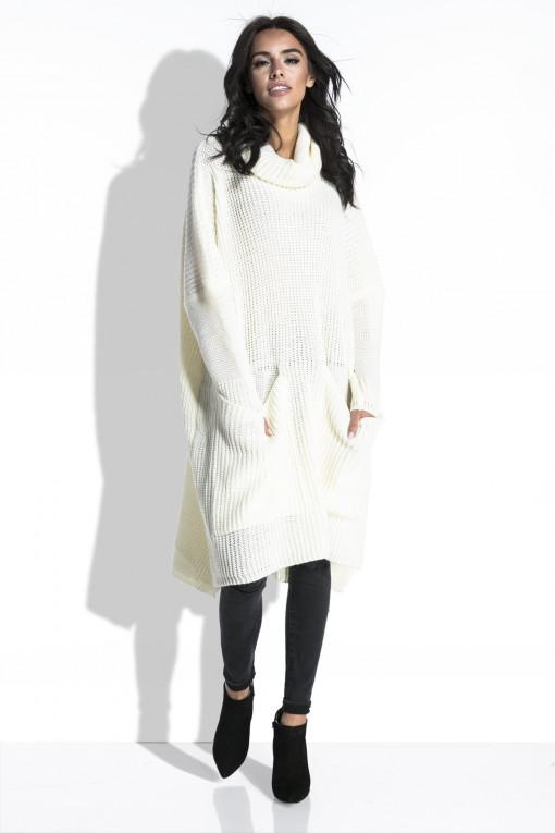 Sweter F445