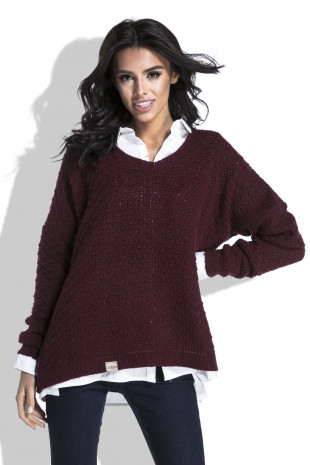 Sweater F449