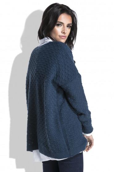 Sweter F449