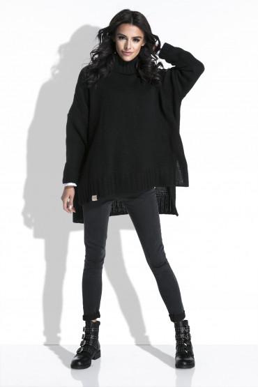 Sweter F455