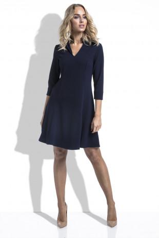 Dress I223