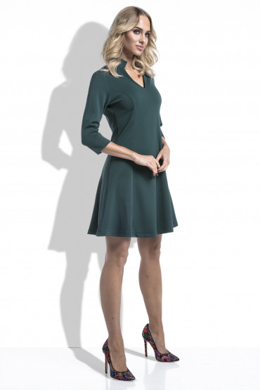 Sukienka I223
