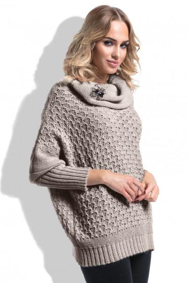 Sweter I227