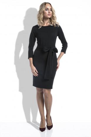 Sukienka I230