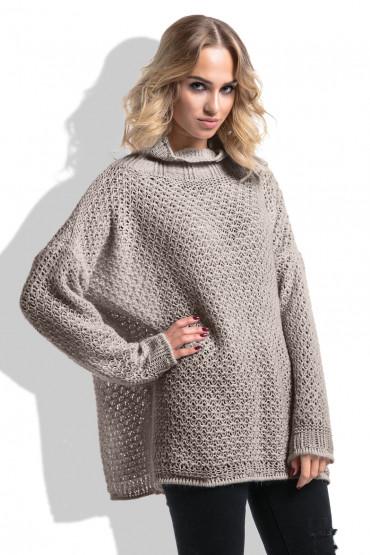 Sweter I229