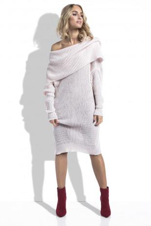 Sukienka I224