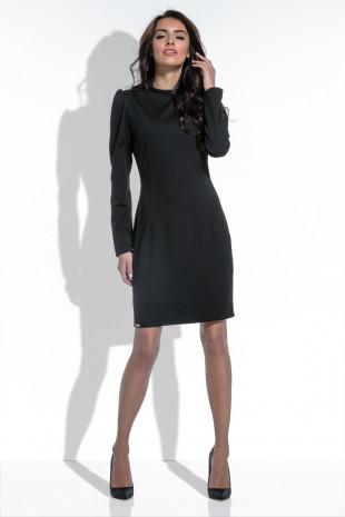 Dress F461