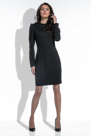 Sukienka F461