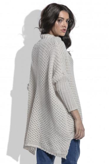 Sweter F460