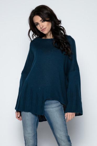 Sweter F481