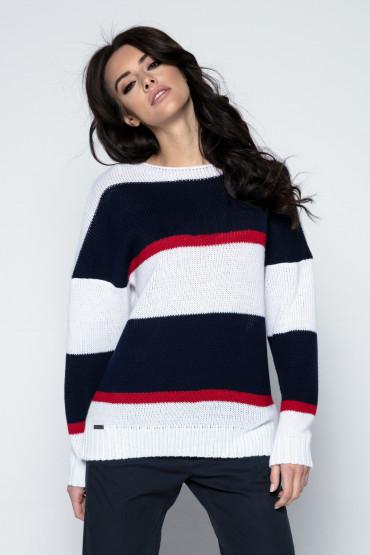 Sweter F483
