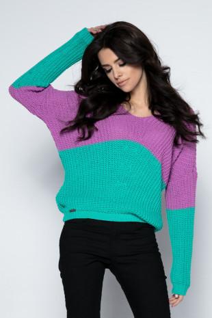 Sweter F490