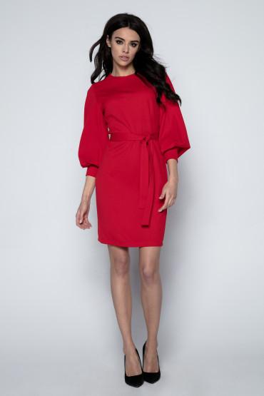 Dress F495