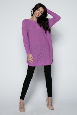 Sweater F497