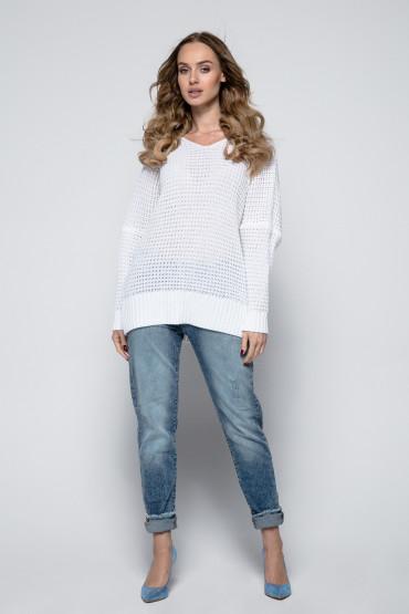 Sweter I235