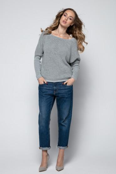 Sweter I236