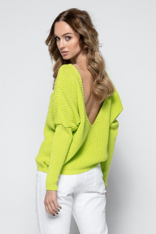 Sweater I236