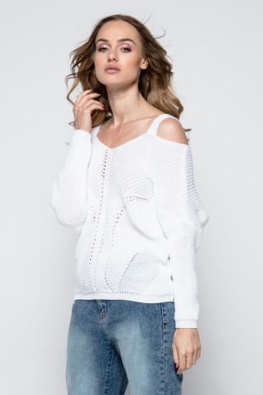 Sweter I241