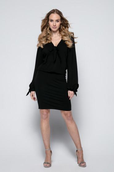 Sukienka I244