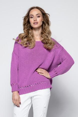 Sweter I242