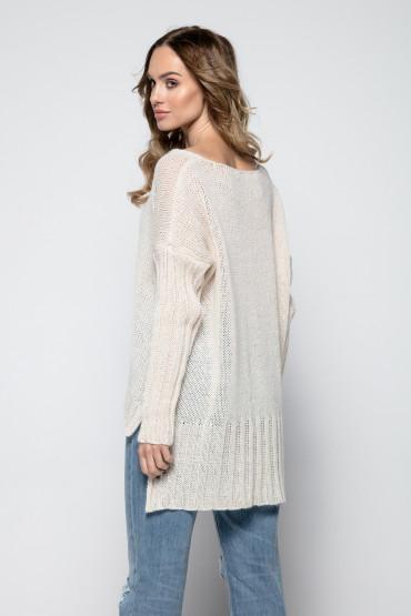 Sweter I243