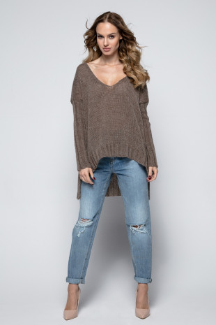 Sweater I243