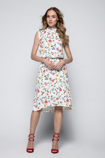 Sukienka I245