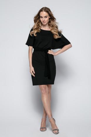 Sukienka I246