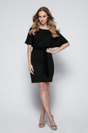 Dress I246