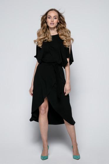 Dress I248