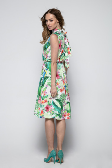 Sukienka I250