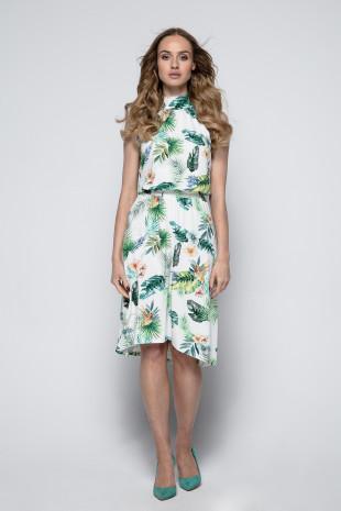 Dress  I251