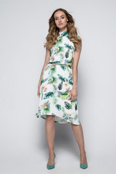 Sukienka I251