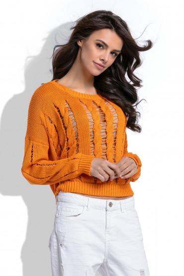 Sweter F508