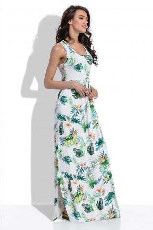 Dress F521