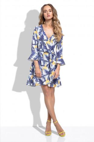 Dress I280
