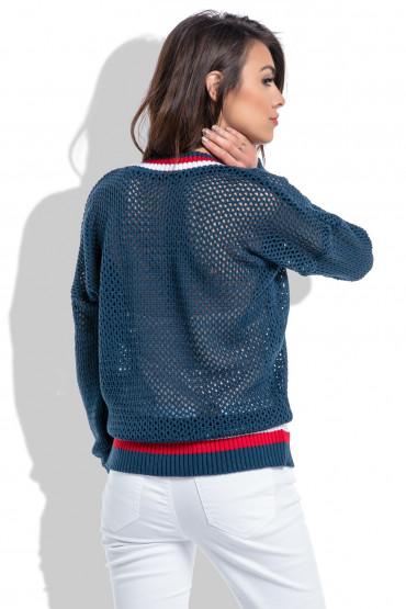Sweter F525
