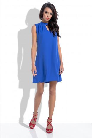 Sukienka F532