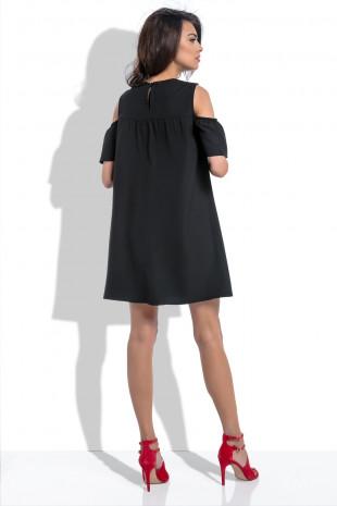 Sukienka F535