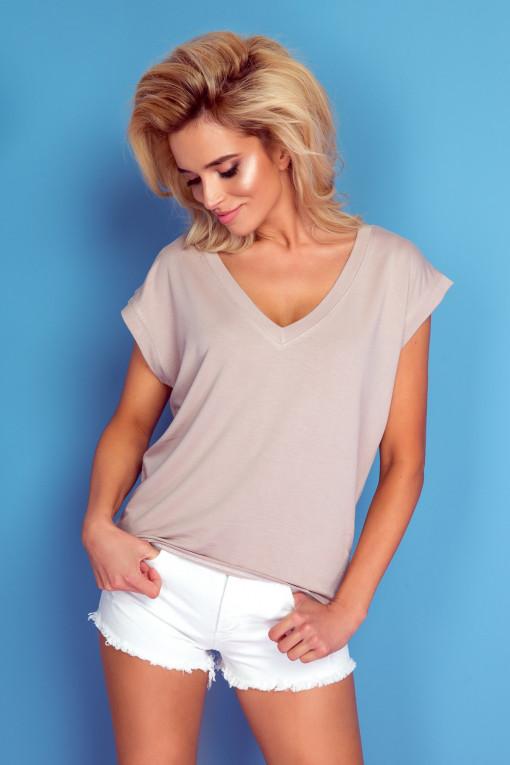 Koszulka basic K103